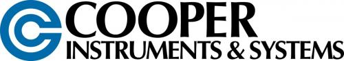 Cooper Instruments & Systems