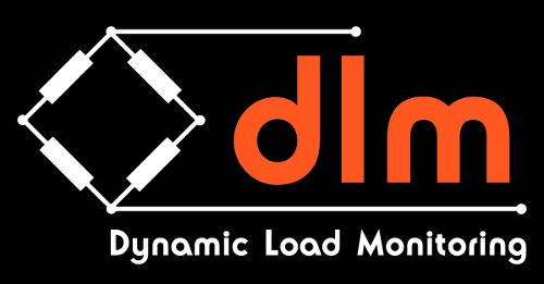 Dynamic Load Monitoring Ltd UK