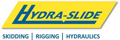 Hydra-Slide Ltd.