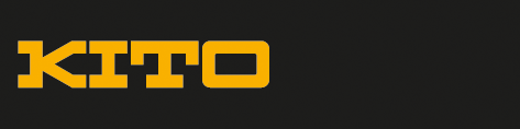 Kito Europe GmbH