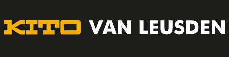 Van Leusden B.V