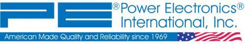 Power Electronics® International, Inc.®