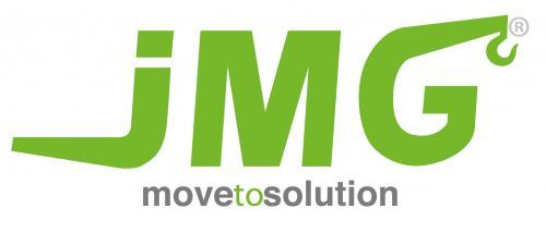 JMG Cranes s.r.l