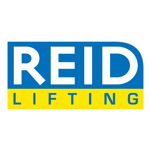 REID Lifting