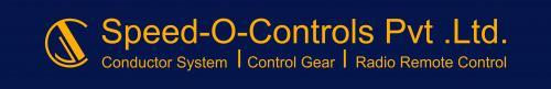 Speed-O-Controls Pvt. Ltd.