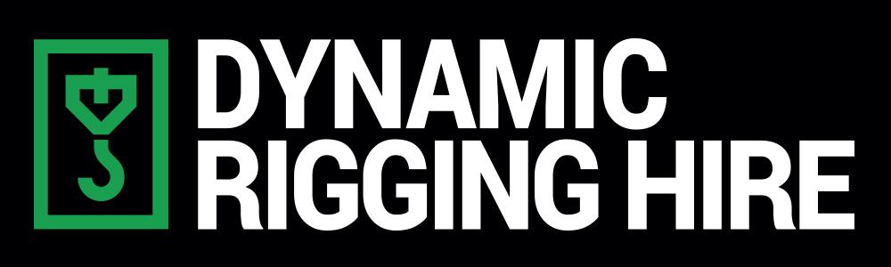 Dynamic Rigging Hire