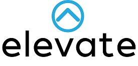 Elevate Lifting and Rigging