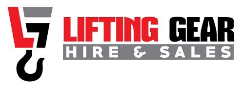 Lifting Gear Hire & Sales