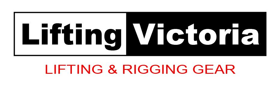 Lifting Victoria