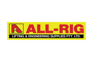 All-Rig Lifting & Engineering Supplies Pty Ltd