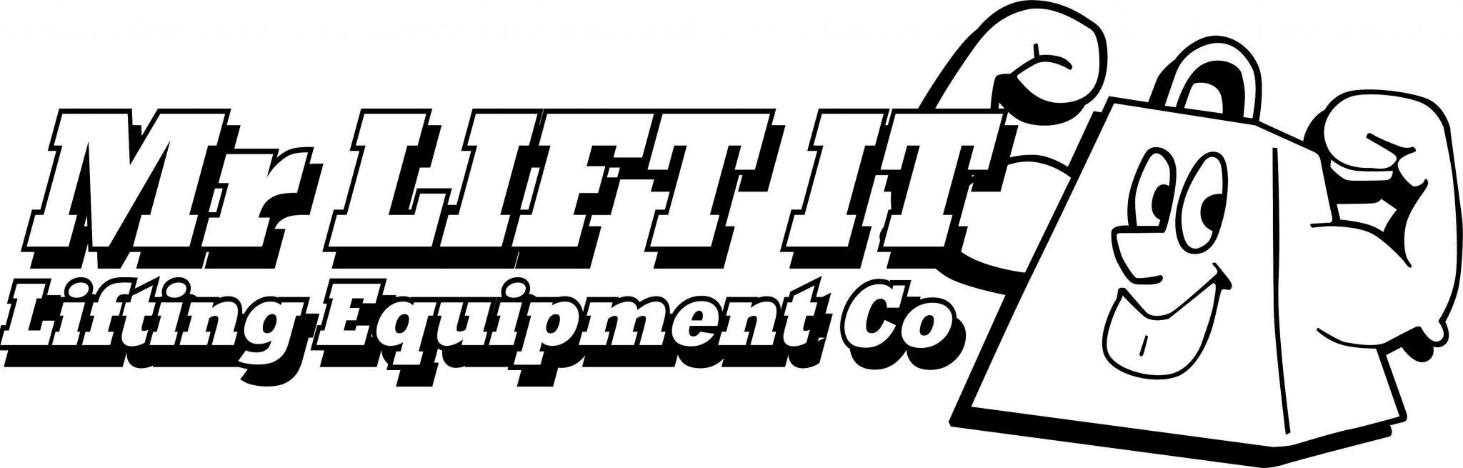 Mr Lift It Pty Ltd