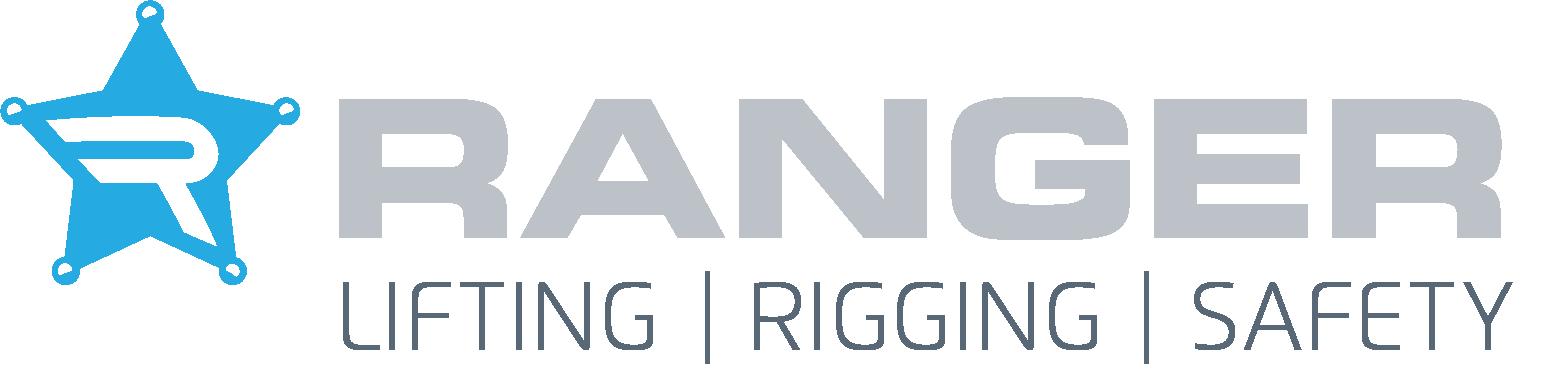 Ranger – Lifting Rigging Safety (VIC)