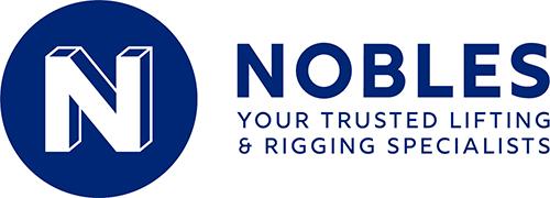 A. Noble & Son Ltd.