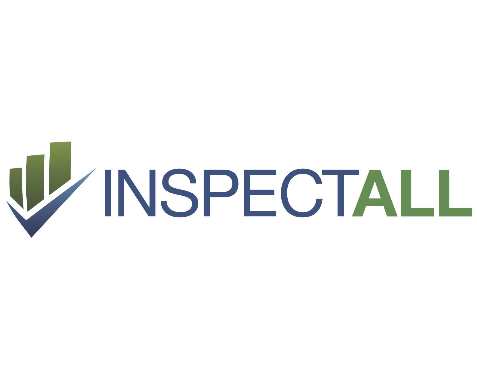 InspectAll Software