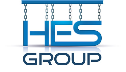 Hoisting Equipment Specialists Pty Ltd