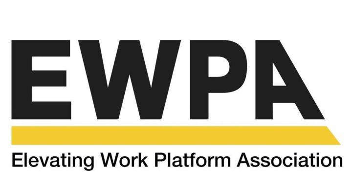 EWPA logo